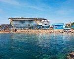 Granada Luxury Okurcalar, Antalya - last minute počitnice
