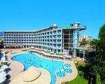 Hotel Grand Kaptan, Antalya - last minute počitnice