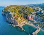 Senza Garden Holiday Club, Turčija - iz Graza, last minute počitnice