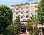 Kahya Hotel, Antalya - last minute počitnice