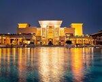 Sheraton Soma Bay Resort, Egipt - last minute počitnice