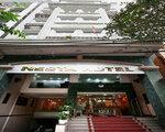 Nesta Hanoi Hotel - To Hien, Hanoi (Vietnam) - last minute počitnice