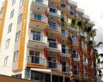 Kleopatra Arsi, Antalya - last minute počitnice