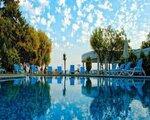 Breeze Beach Hotel, Bodrum - last minute počitnice