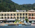 Riviera Beach Hotel, Krf - last minute počitnice