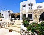 Amaryllis Paros Beach Hotel, Mykonos - last minute počitnice