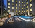 Hilton Garden Inn Dubai Mall Of The Emirates, Sharjah (Emirati) - namestitev