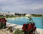 Villa Fitalia & Wellness And Spa Hotel Fitalia & Fitalia Dependance, Trapani - namestitev