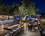 360 Degrees Hotel, Atene - last minute počitnice