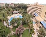 Özkaymak Incekum Hotel, Antalya - last minute počitnice