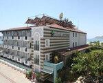 Palmiye Beach Hotel, Antalya - namestitev