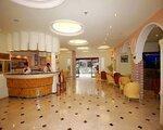 Panorama Hotel, Antalya - last minute počitnice