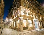 Hotel Des Marins, Rennes - namestitev