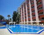Simply Fine Hotel Alize, Antalya - last minute počitnice