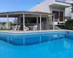 Remi Apartments, Heraklion (Kreta) - namestitev
