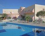 Hotel Sea Breeze, Chania (Kreta) - last minute počitnice