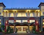 Sens Hotel & Spa And Conference Ubud, Denpasar (Bali) - last minute počitnice