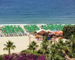 Riviera Hotel & Spa, Antalya - last minute počitnice