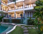 Anumana Ubud Bali, Denpasar (Bali) - last minute počitnice