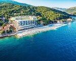 Hotel Park, Dubrovnik (Hrvaška) - last minute počitnice