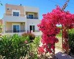 Ledras Beach Hotel, Rhodos - last minute počitnice
