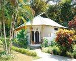 Villas Rio Mar, San Jose (Costa Rica) - namestitev
