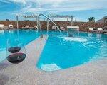Odysseas Hotel, Santorini - iz Dunaja last minute počitnice