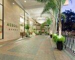 Holiday Inn San Jose-aurola, San Jose (Costa Rica) - namestitev