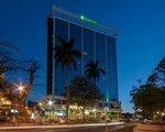 Holiday Inn San Jose-aurola, San Jose (Costa Rica) - last minute počitnice
