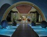 Wyndham San Jose Herradura Hotel & Convention Center, San Jose (Costa Rica) - namestitev