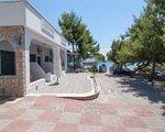 Epavlis Resort, Kalamata - namestitev