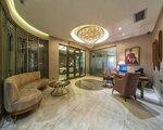 Hotel Morione, Istanbul-Sabiha Gokcen - last minute počitnice