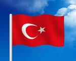 Sun Fire Beach Hotel, Antalya - last minute počitnice