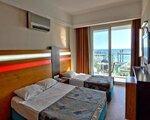 Sultan Sipahi Resort, Antalya - last minute počitnice