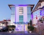 Sunny Hill Alya Hotel, Antalya - last minute počitnice