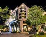 Grand Lord Boutique Hotel, Bangkok - last minute počitnice