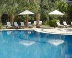 Le Royal Meridien Abu Dhabi, Abu Dhabi - last minute počitnice