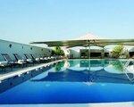 Mövenpick Hotel & Apartments Bur Dubai, Abu Dhabi - last minute počitnice
