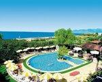Club Hotel Titan, Antalya - last minute počitnice