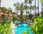 Green Paradise Beach Hotel, Antalya - last minute počitnice