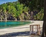 Four Seasons Resort Costa Rica At Peninsula Papagayo, Liberia - namestitev