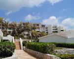Hotel Solymar Cancun Beach Resort, Cancun - namestitev