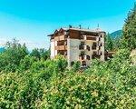 Hotel Waldheim, Bolzano - namestitev