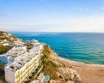 Palma de Mallorca, Viva_Cala_Mesquida_Resort_+_Spa