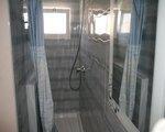 Raxa, Mallorca - last minute počitnice