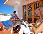 Ferrer Tamarindos Apartamentos, Palma de Mallorca - last minute počitnice