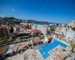 Deya, Mallorca - last minute počitnice