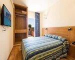 Hotel Santa Ponsa Pins, Mallorca - last minute počitnice