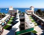 Elaria Hotel, Egipt - all inclusive last minute počitnice