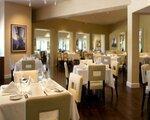 Tropicana Las Vegas - A Doubletree By Hilton Hotel, Las Vegas, Nevada - last minute počitnice